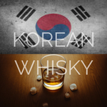 Korean Whisky logo